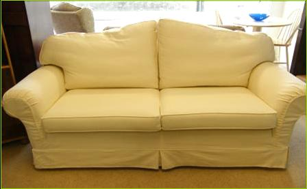 Used lounge furniture